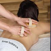 """Harmony"" masaža (70min) Inner Balance Niš"