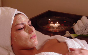 Klasičan tretman lica (75-90 min) Inner Balance Niš